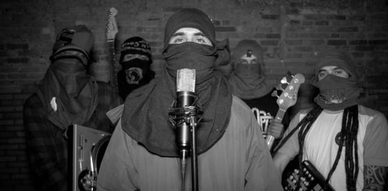 MC Ralph & Coletivo fazem show gratuito no SESC Campo Limpo