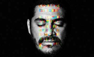 Criolo reformula disco de 10 anos atrás e lança primeiro single