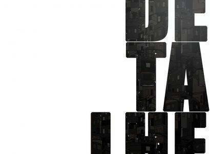 """Triagem'one lança novo álbum """"Detalhe"""""""