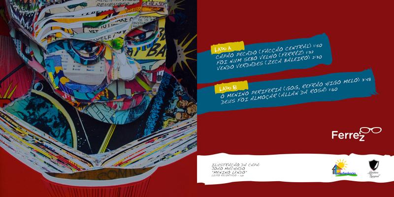 Capa-Vinyl-7