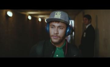 Brasil é tema de música do Jay-Z em comercial da Beats