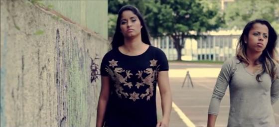 """Assista o videoclipe """"Bem Mais"""" do Bella Dona"""