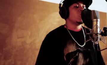 F-Dois lança videoclipe com participação de Viela 17 e produção do Dj Raffa Santoro