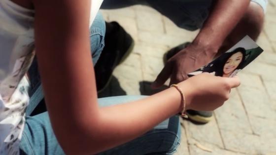 Don Bruno lança single em homenagem a amiga que faleceu vítima de Leucemia
