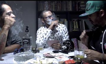Conheça o trabalho e assista o novo videoclipe do ABIARAP de João Pessoa
