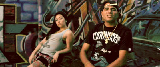 Mano Brown soma com Batatão Sintonia em videoclipe gravado na Vila Fundão