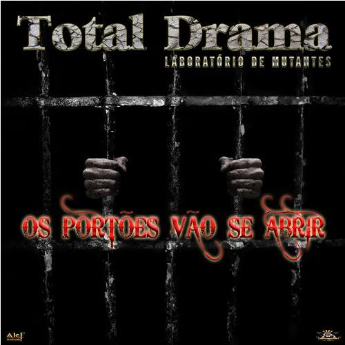 Total Drama lança novo trabalho