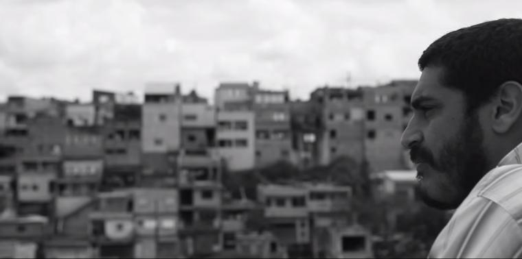 Gravado no Grajaú, videoclipe do Pagode da 27 traz participação de Criolo