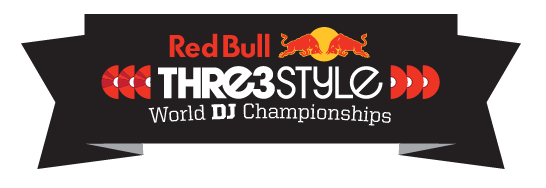 Red Bull Thre3style 2015