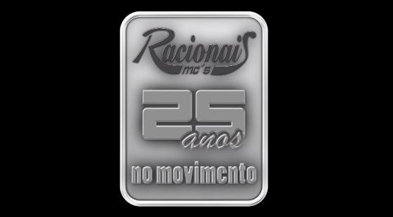 """Documentário """"Racionais MC's – 25 anos no Movimento"""" estreia no festival IN-EDIT. Assista o trailer!"""
