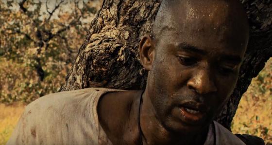 """Com clipe """"Eu Só Peço a Deus"""", Inquérito revisita período da escravidão"""