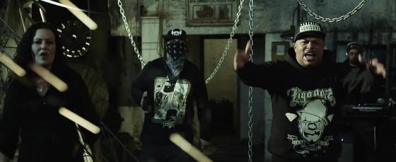 Realidade Cruel lança novo videoclipe e álbum de inéditas pela Sony Music