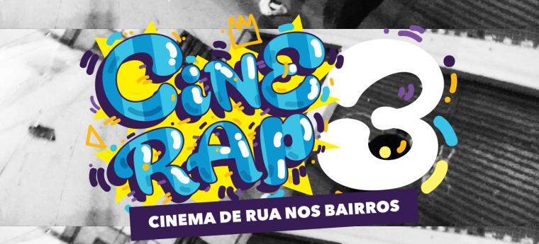 Inscrições abertas para o concurso de vídeos de RAP que vai premiar os melhores do Espirito Santo