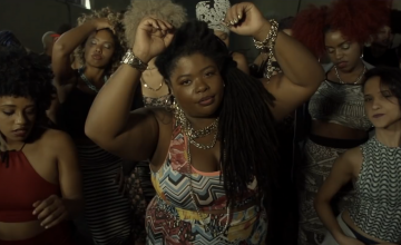 """Lei Di Dai lança videoclipe da música """"Chega na Dança"""""""