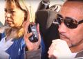 3° Dia Zona Oeste lança videoclipe em formato curta metragem