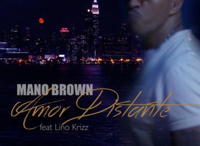 """Mano Brown lança single """"Amor Distante"""". Clique e ouça!"""