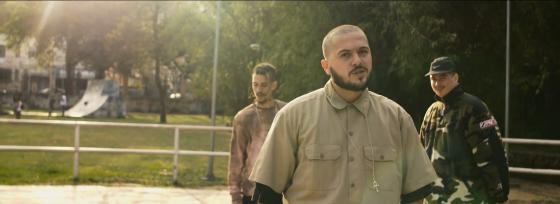 """3030 e Cacife Clandestino lançam videoclipe """"Ainda Hoje"""""""