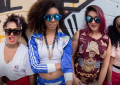 Projeto As Minas lança videoclipe