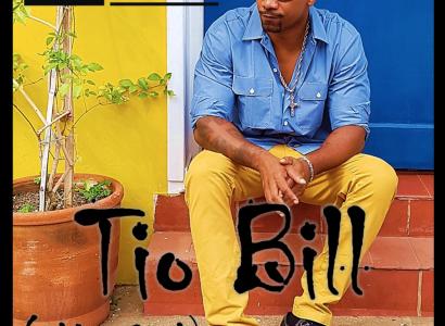 "Mv Bill lança novo single ""Tio Bill – Old is Cool"". Ouça aqui!"