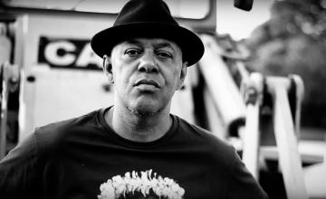 """GOG lança videoclipe da inédita """"Escrevo Demais"""""""