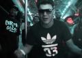 Grupo Ments grava videoclipe em Busão Balada