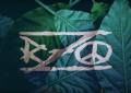 RZO lança lyric vídeo da faixa