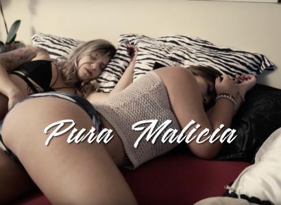 """Guind'Art 121 lança """"Pura Malícia"""", última faixa do novo EP"""