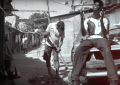 Facção Central lança videoclipe dobradinha