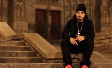 GECAPONE lança videoclipe gravado em Barcelona
