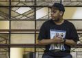 """Kamau solta mais uma da série Avulso: """"Tudo uma questão de…"""""""