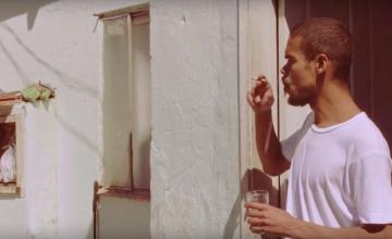 "Ramonzin lança EP ""Made in Madureira"" e videoclipe ""Caô"""