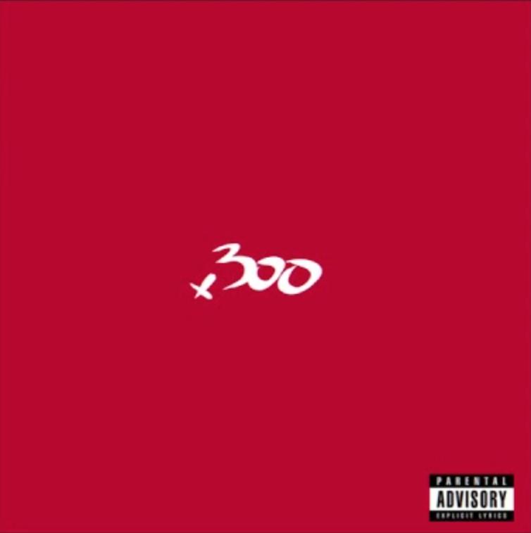 "Costa Gold lança álbum ""300"". Ouça aqui!"