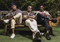 WCnoBeat lança álbum 18k