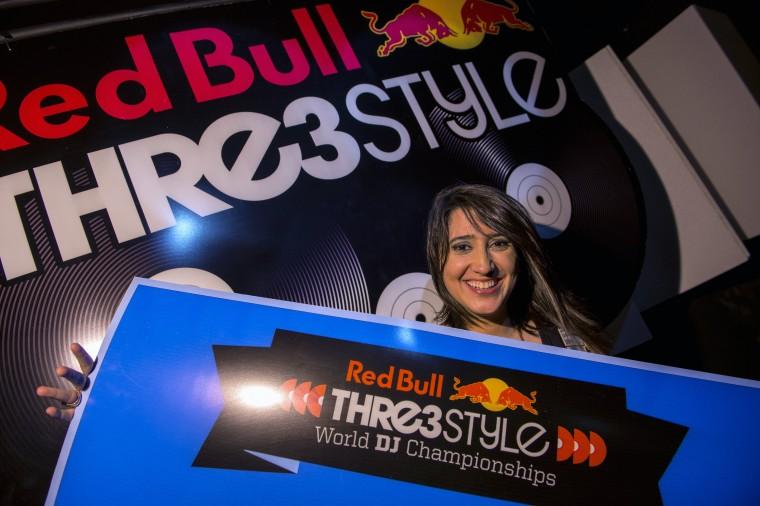 Campeonato mundial de DJs tem inscrições abertas até 31 de março