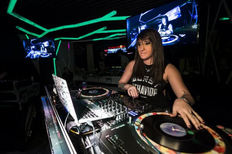 Campeonato mundial de DJs abre inscrições em 1º de março