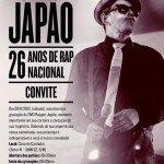 Convite_DVDJapão