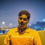 Duguetorua_Foto_Jose