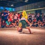 Exposição O Breaking 03 (Willian Machado)