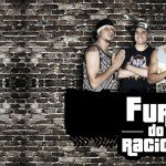 FURIA_ARTE_10