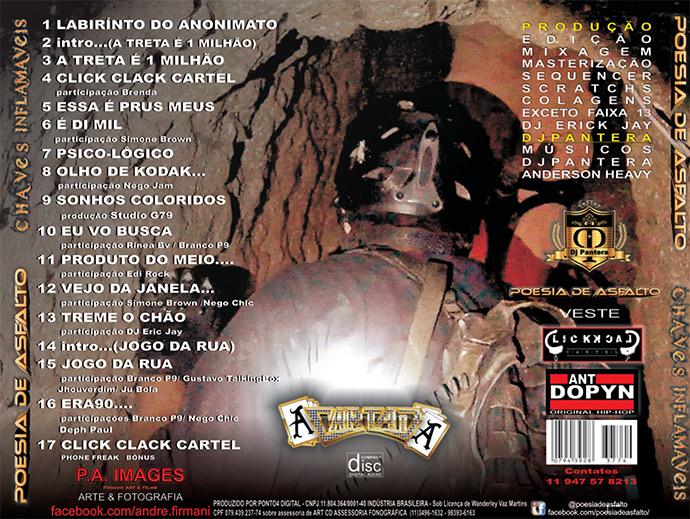 FundoBerco_CD-1