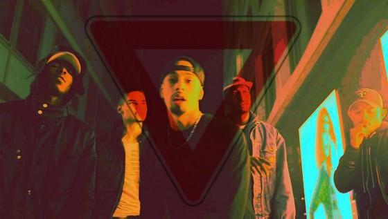 Wess': Filho de rapper brasileiro se destaca na Suíça e trilha o caminho do RAP