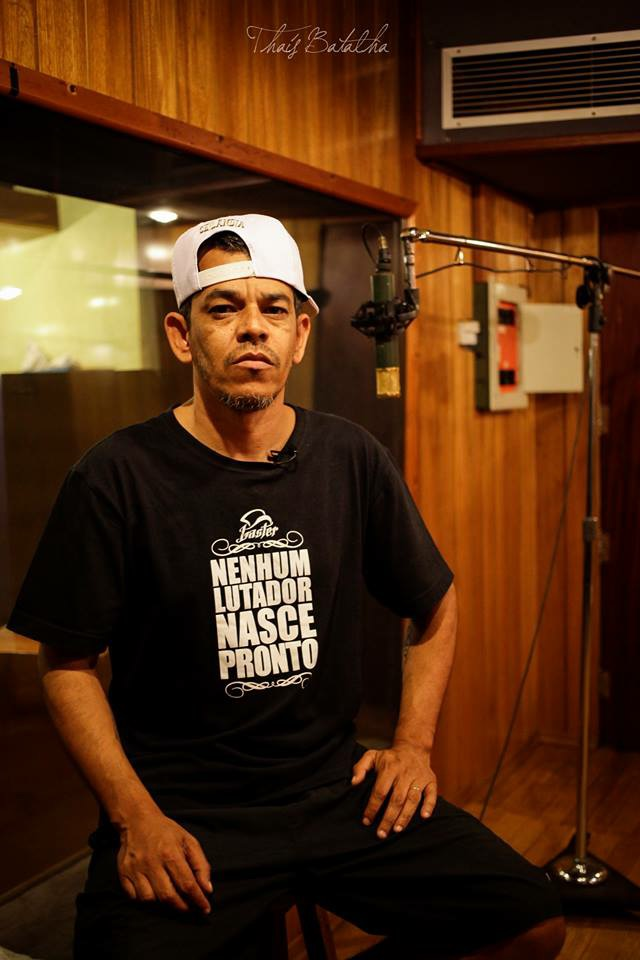 Com produção de Dj Raffa Santoro, Japão lança música Rápido, Ligeiro, Jovem!