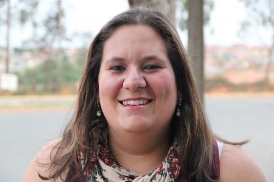 Jornalista inicia mapeamento para saber quem são as mulheres da literatura marginal