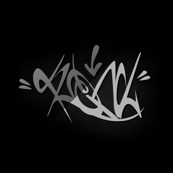 """Kond lança seu primeiro álbum """"Beat Tape Vol. 01"""""""