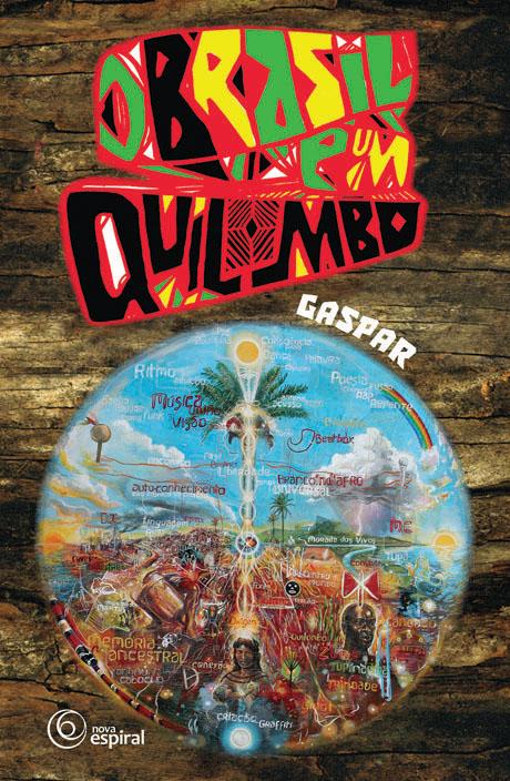 O_Brasil_e_um_quilombo
