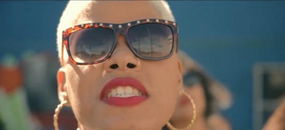 Confira a lista dos vídeos selecionados para a mostra competitiva do Cine Rap 3