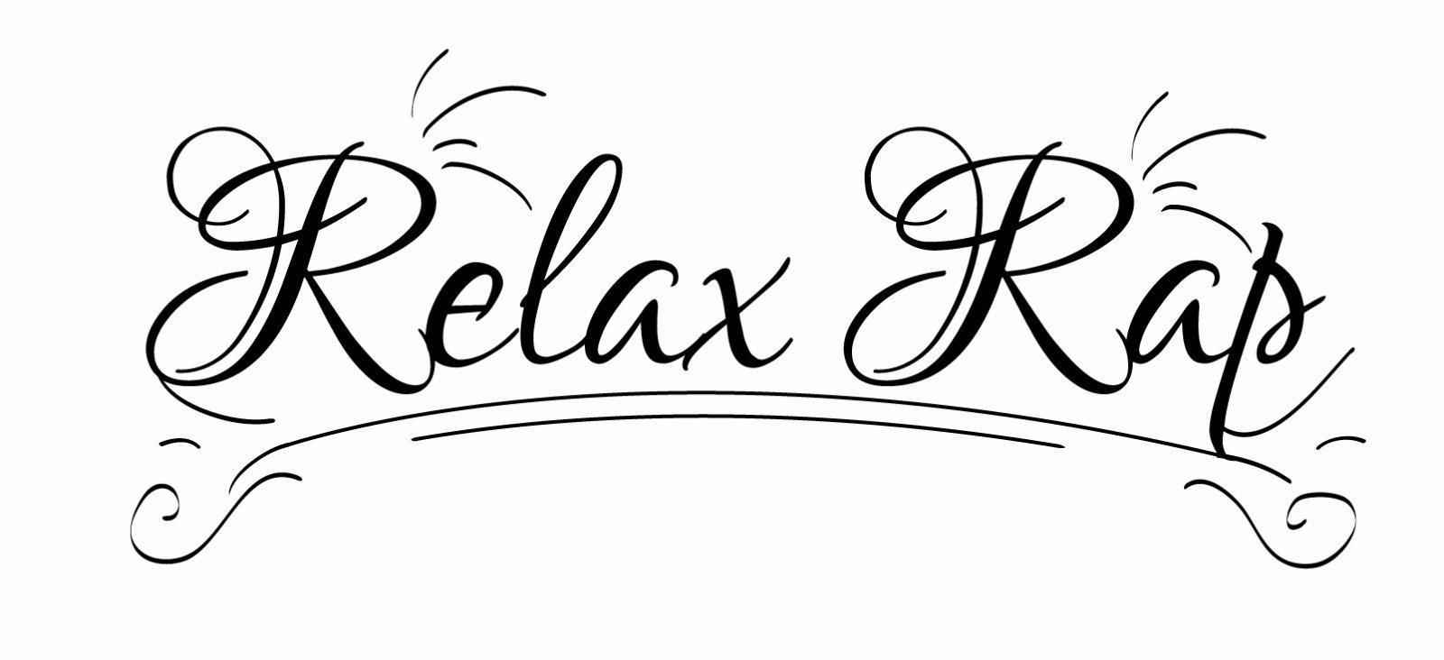 relax-rap-branco