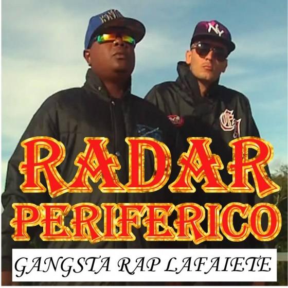 "Radar Periférico de MG lança videoclipe ""Ideias de Mil Grau"""