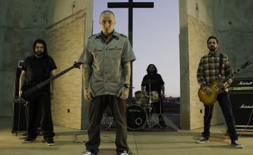 "DigitalBomb lança videoclipe da música ""Foi Na Cruz"""
