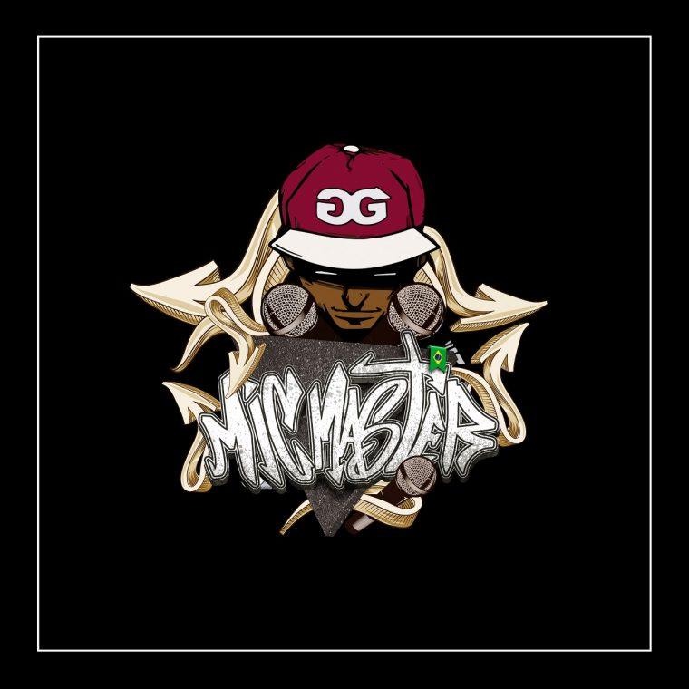 Mic Master Brasil lança mixtape com finalistas da maior batalha de MCs